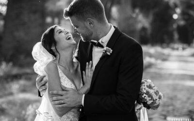 sposi matrimonio appia antica roma
